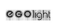 EGOlight
