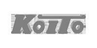 Koito/Denso
