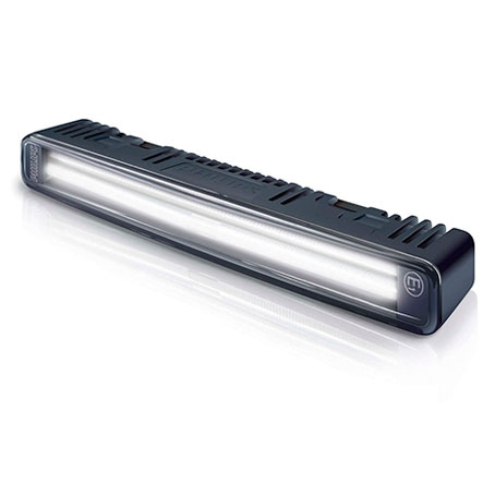 PHILIPS LED DayLight
