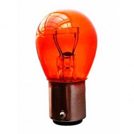 Nord Yada PY21/5W оранжевая