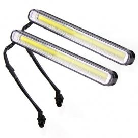 COB LED D7156 DC 12v (20.5cm*2.3cm*2.2cm)