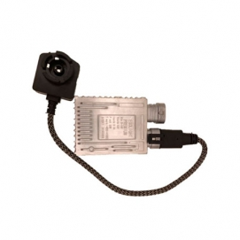 Блок розжига EgoLight Professional D2S/D2R/D4S