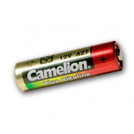 Батарейка A27