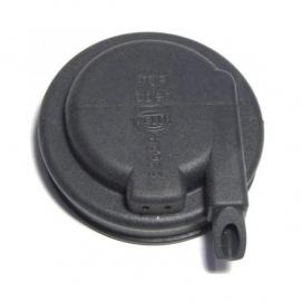 Чехол резиновый для модуля 90 мм