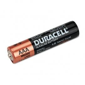 Батарейка AAA