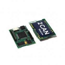 2CAN модуль StarLine (Встраиваемый)