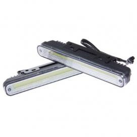 COB LED KS-C2084 DC12v/24v 200mm x 40mm x 25mm)