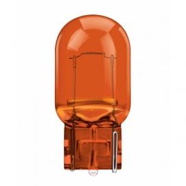 flosser WY21W 12v 219007 (Оранжевая)