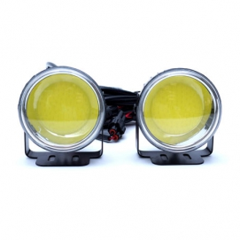 COB LED YCL- 729.  DC12v/24v (7cm * 5.4cm * 7 cm)