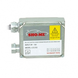 Блок розжига (Ket-02)  SHO-ME (AC)