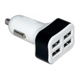 USB розетка в прикуриватель