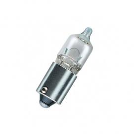 Philips 12v H21W (BA9s) (12356)
