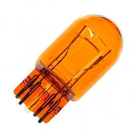 Flosser W21/5W (оранжевая)
