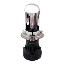 БиКсеноновая лампа H4 ClearLight KET-02 12000K