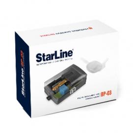 StarLine BP-03  (Обходчик иммобилайзера)