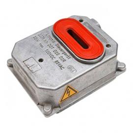AL Bosch 1 Б/У (1 307 329 052/1 307 329 023)