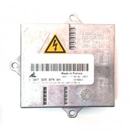 AL Bosch 2.0 (1 307 329 074) Б/У