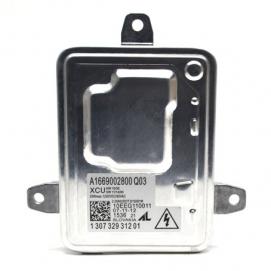 AL Bosch 6 D1S/D1R (1 307 329 312 01)