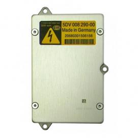 Hella 4.0 5DV (008 290-00)