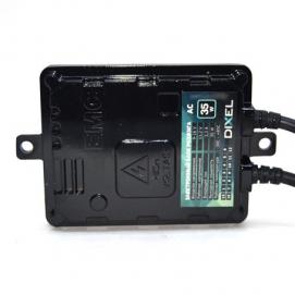 Блок розжига (Ket-02) Dixel 2Can-Bus 9-16V 35W (AC)