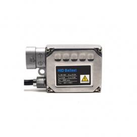 Блок розжига (Ket-02) Mini-Micro 12V 35W (AC)