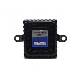 Блок розжига (Ket-02) ProSystem Mini 12V 35W (AC)