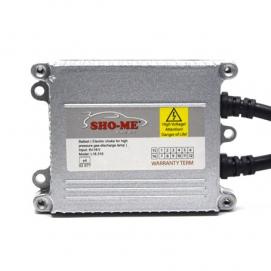 Блок розжига (Ket-02) Sho-Me Super Sim 12V 35W (AC)