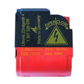 Игнитор AL Bosch (1 307 329 076)